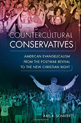 countercultural conservatives