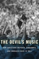 Devil's music.jpg