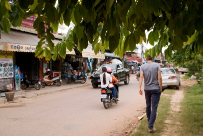 Swartz cambodia 3