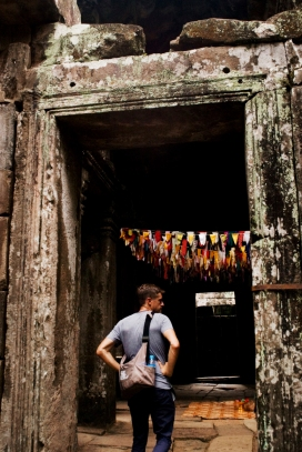Swartz cambodia