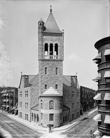 Mother church original.jpg