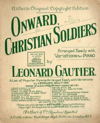 Onward Christian Soldiers.jpg