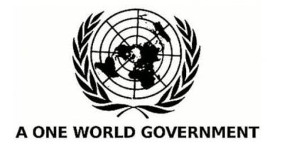 One-World-Government 2