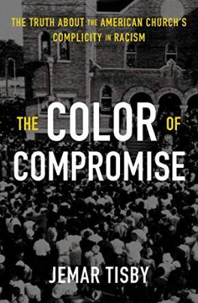 color of comprimise