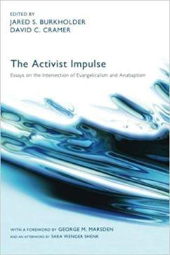 Activist Impulse