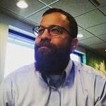 Burkholder beard