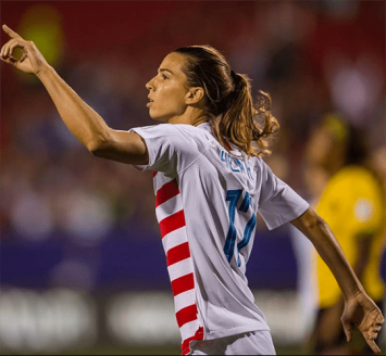 Tobin-Heath-min